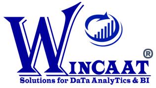 Wincer Infotech Limited